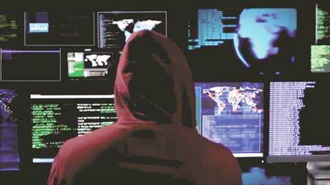 الإمارات تتعاقد مع ضباط سابقين بالمخابرات الإسرائيلية لخدمات التجسس