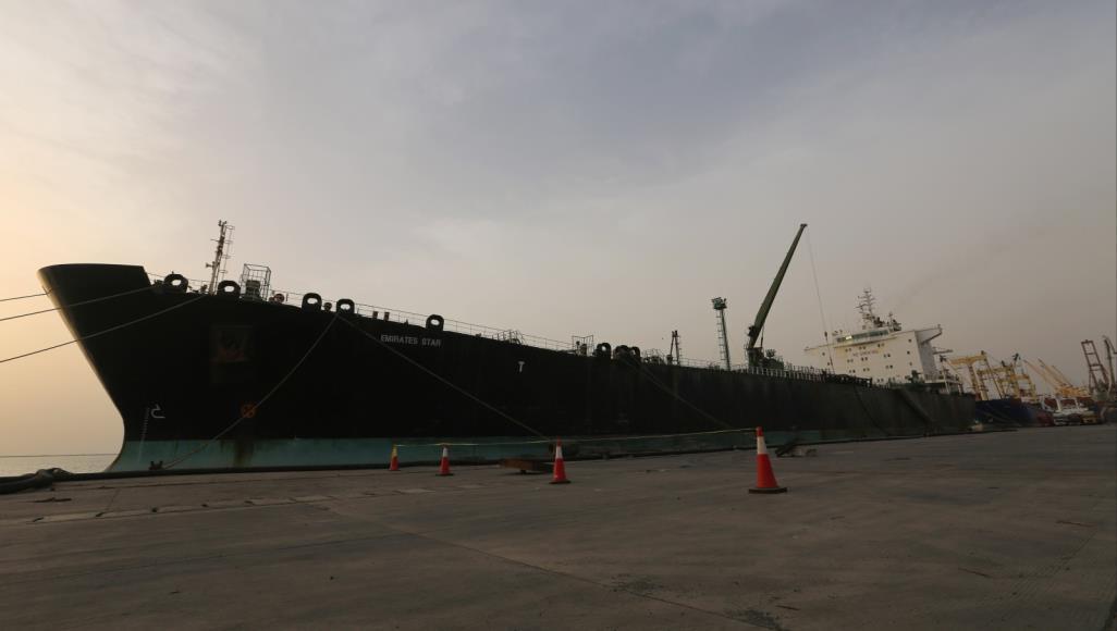 الأمم المتحدة: الإمارات والسعودية تمنعان وصول الوقود لليمن