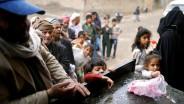 فورين بوليسي: السعودية والإمارات تتعمدان تجويع الشعب اليمني