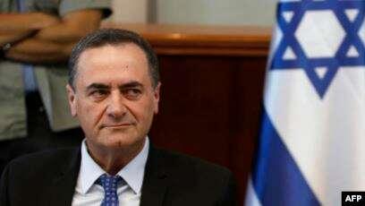الكشف عن تفاصيل لقاء إسرائيلي خليجي يؤهل لوثيقة عدم الاعتداء