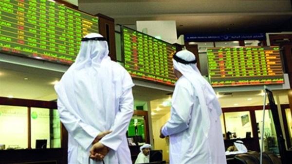 مؤشر دبي ينخفض لأدنى مستوياته في 3 سنوات