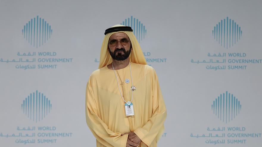 للمرة الثانية...دبي ترفض طلبا كويتيا للإفراج عن أموال بقيمة 500 مليون دولار