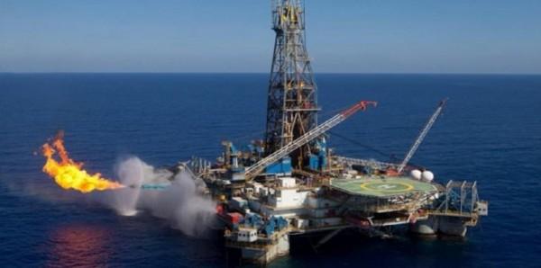 تمويل أبوظبي لمشروع تصدير الغاز الإسرائيلي إلى أوروبا...تعزيز للتطبيع وضرب للمصالح العربية