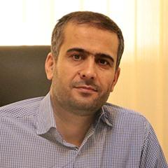 المقاربة الإيرانية بشأن العملية التركية في شرق الفرات
