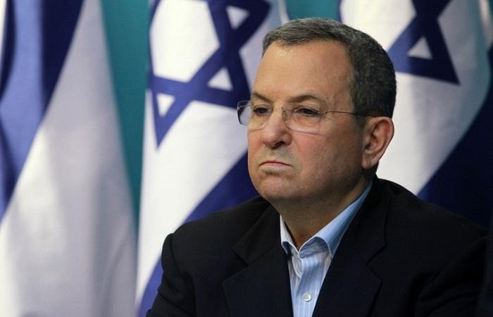 تحقيق إسرائيلي: وسيط إماراتي حاول تجنيد إيهود باراك لإبرام صفقات سلاح للسعودية