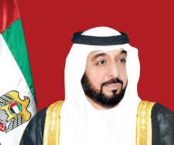 مرسوم رئاسي باعتماد 2019 عاماً للتسامح في الإمارات !