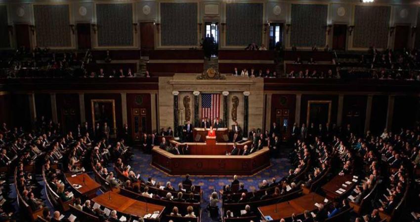 مجلس الشيوخ الأمريكي يرفض قرار ترامب بإتمام صفقات أسلحة مع السعودية والإمارات