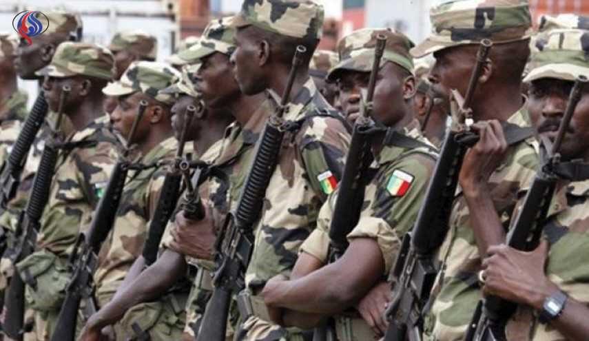الإمارات والسعودية تؤكدان دعم مكافحة الإرهاب في الساحل الأفريقي
