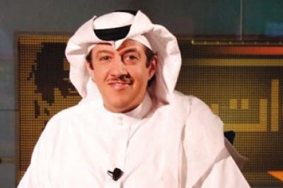 وسائل إعلام سعودية تؤكد تعيين تركي الدخيل سفيرا بأبوظبي
