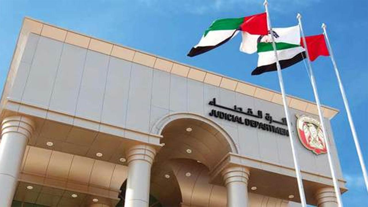 عودة نشر الأحكام السياسية.. السجن عشر سنوات لمدون في الإمارات