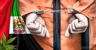 البرلمان الأوروبي يطالب الإمارات بالإفراج عن سجناء الرأي
