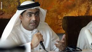 العفو الدولية تخاطب محمد بن زايد: العالم يراقب معاملتكم لأحمد منصور