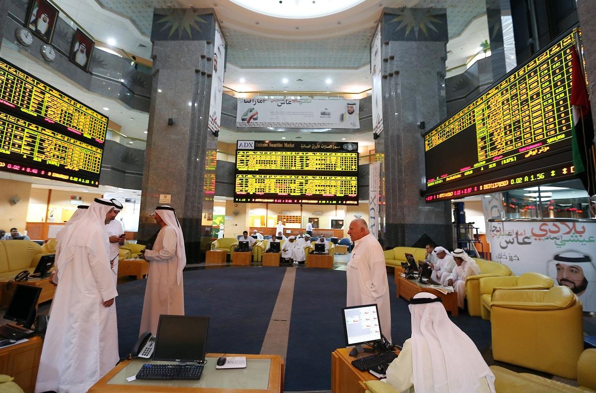 اعتبرت الأسوء أداءً في عام 2018...المستثمرون الأجانب يفرّون من بورصة دبي