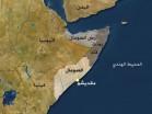 الإمارات تسرع في افتتاح قاعدتها العسكرية في أرض الصومال