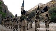 باحث فرنسي: الإمارات تستخدم الجماعات المتطرفة في اليمن لضرب التيار الوسطي