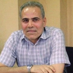 حرب غير مرجحة بين مصر وتركيا في ليبيا