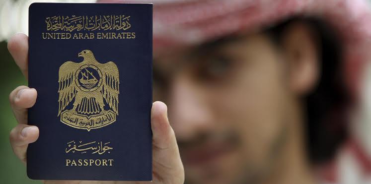 سحب الجنسية.. سياسة عقاب جماعي تنتهجها الإمارات ضد