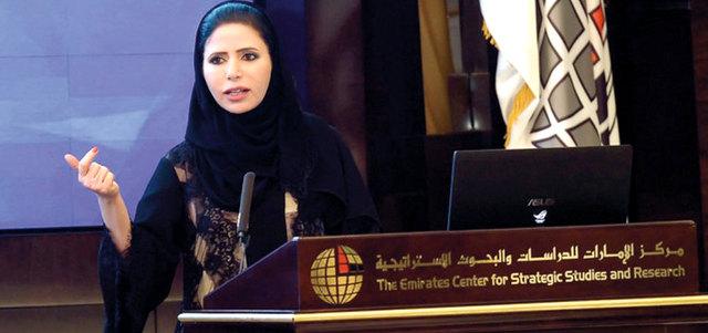 لماذا لم تقطع الإمارات علاقتها بإيران؟