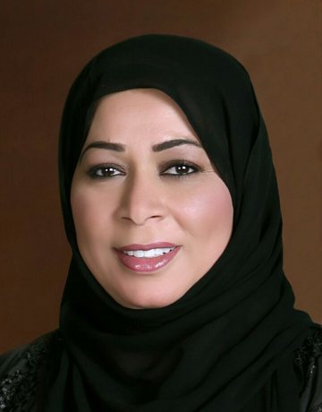 ممنوع دخول الإماراتيين