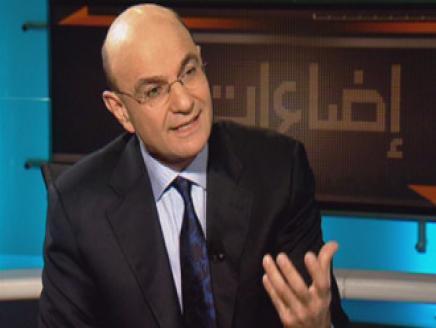 عن حاجة النظام العربي إلى تطوير نفسه