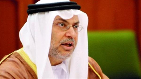 صحف الإمارات: آلاف الفتاوى لمواجهة الإرهاب.. وقرقاش يهاجم قناة العالم الإيرانية