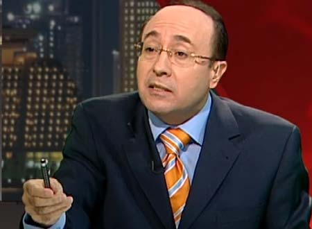 هل الحاكم العربي غير وطني أم ممنوع أن يكون وطنيا؟