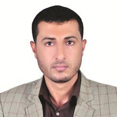 تحرير اليمن ومتغيرات المنطقة