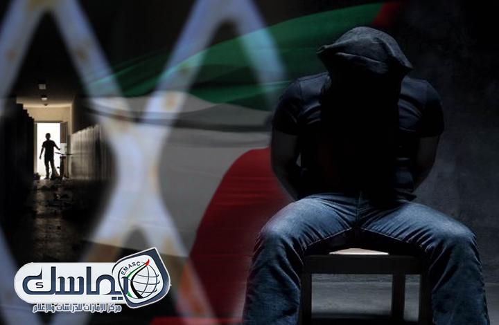 يناير الإمارات.. منصة كبرى للقمع والتطبيع مع إسرائيل وهدّم إرادات الشعوب