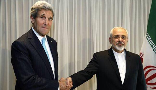 واشنطن بوست: رفع العقوبات عن إيران سيزيد التوتر وتدهور النفط