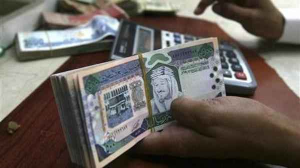 فايننشال تايمز: السعودية والإمارات تسحبان عشرات المليارات من أصولهما في الخارج