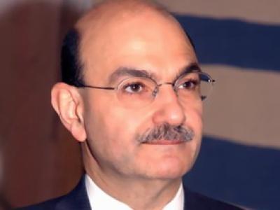 العرب بين ممارسة العدالة والإمعان في الظلم