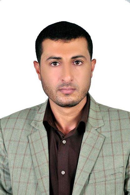 إيران حجر عثرة أمام سلام اليمن
